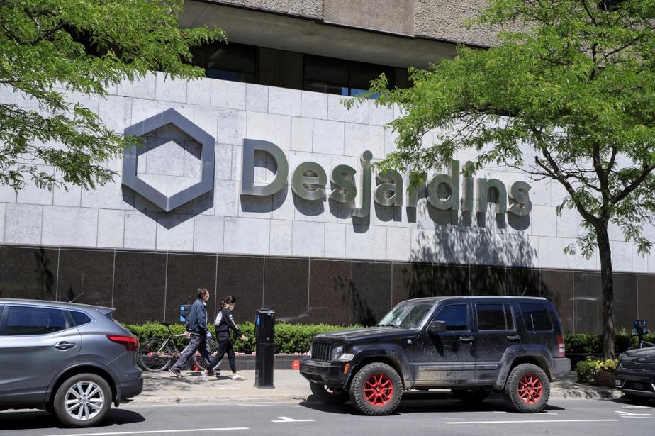 Vol de données chez Desjardins: la catastrophe, un an plus tard