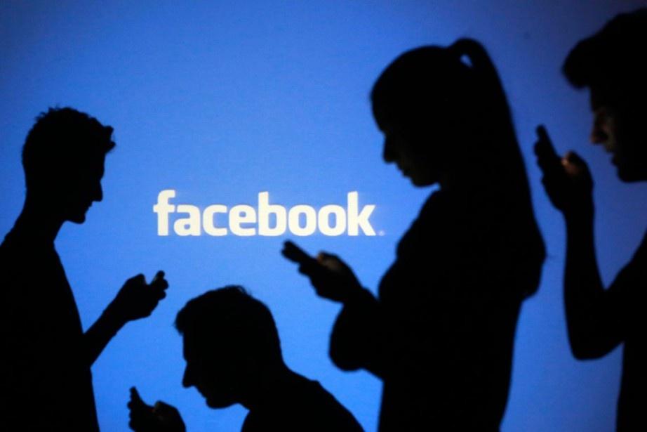 Distribution de contenu Un organisme veut responsabiliser les réseaux sociaux)