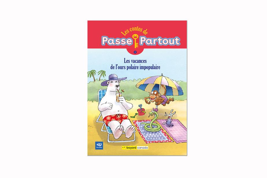 Rentree Litteraire Jeunesse Des Livres Pour Tous