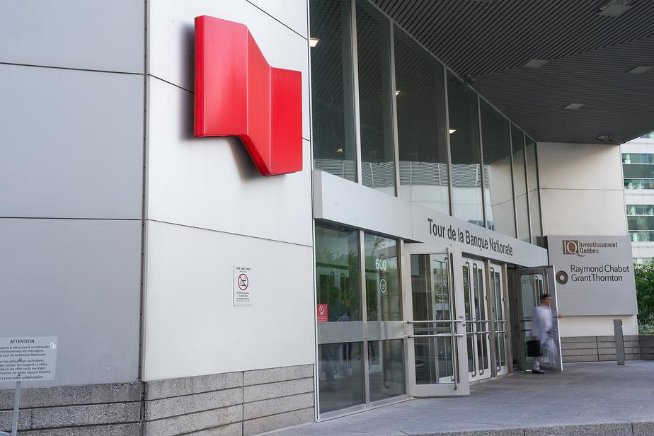 Boycottage de Facebook: les banques québécoises joignent le mouvement)