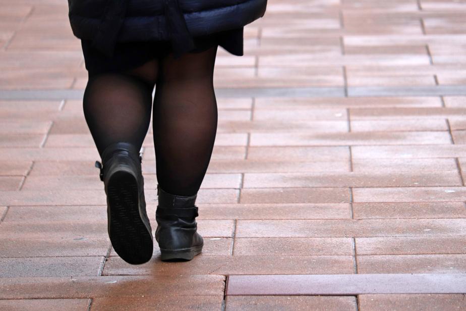 Québec doit reconnaître l'obésité comme une maladie, plaident des spécialistes