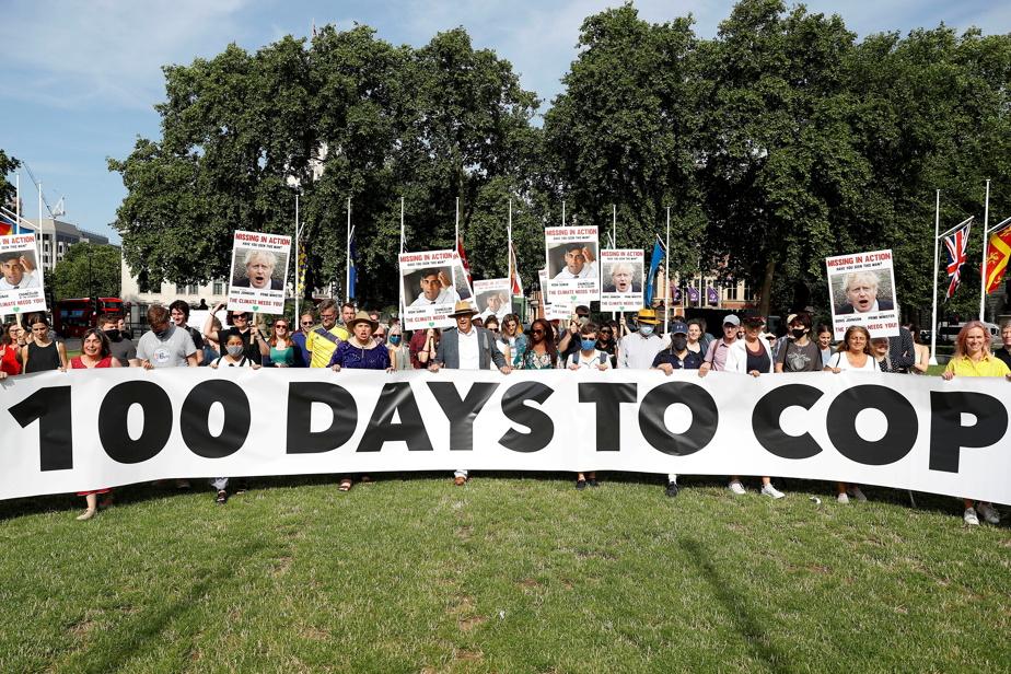 COP26 | L'ONU refuse de reporter l'événement malgré les difficultés de certains pays