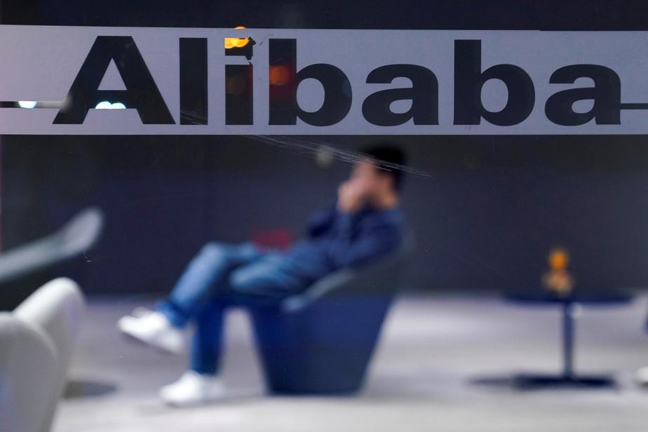 Les Chinois dépensent 1 milliard en 68 secondes sur Alibaba