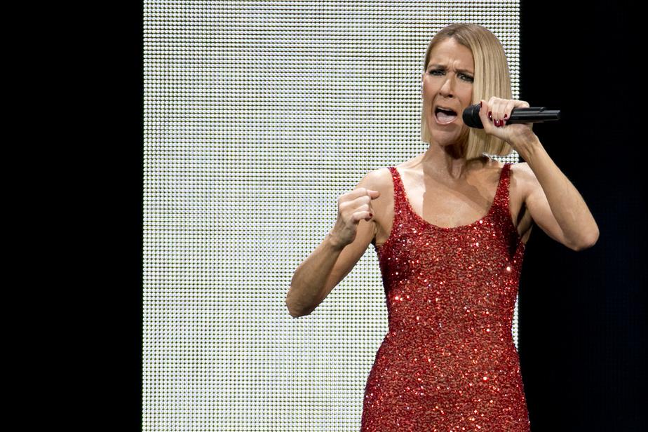 Un concert confiné planétaire initié par Lady Gaga ce samedi soir — Coronavirus