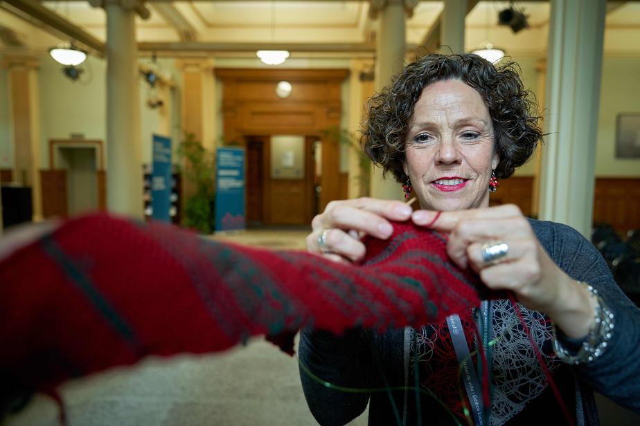 beauté choisir le dernier grande remise Conseil municipal: Sue Montgomery dénonce le temps de parole ...
