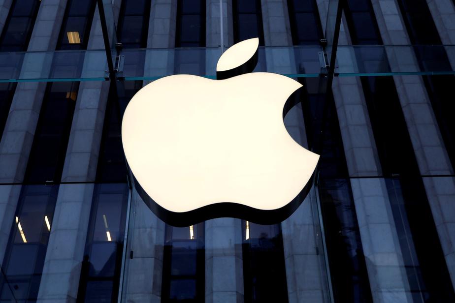 Apple signe un troisième trimestre solide grâce aux services et à l'iPad