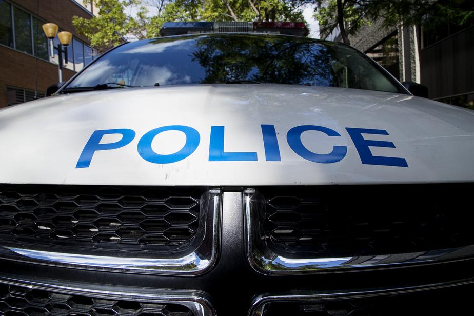 Fusillade à Montréal: deux adolescents blessés