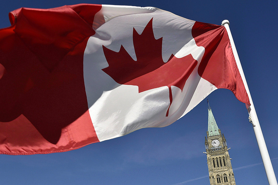 Canada: Débat: le rival de Trudeau contre-attaque - Monde