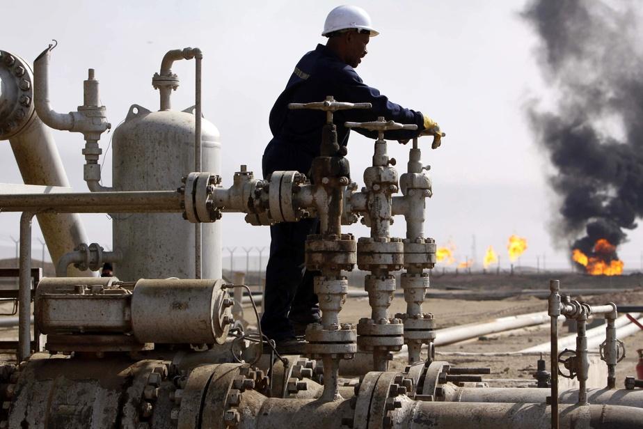 Le pétrole risque de pâtir d'un accord alambiqué - Actualités Asset Management