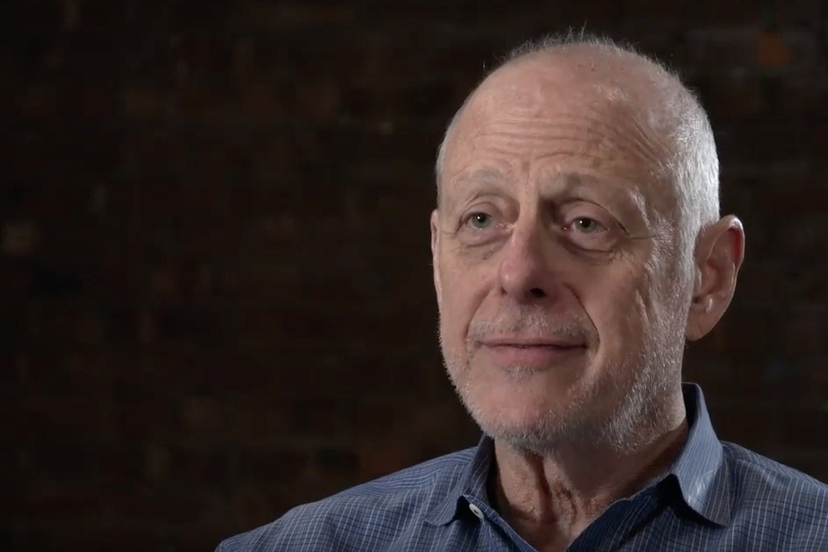 L'acteur Mark Blum décède à 69 ans du coronavirus