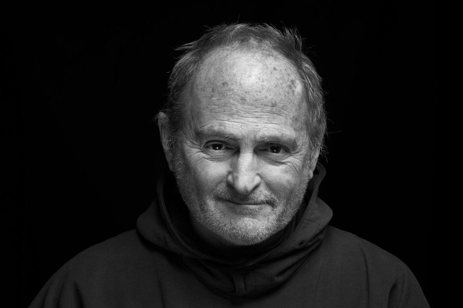 Alain Cyr vient d'avoir 65ans. Il attendait ce jour avec impatience, car à cet âge, les revenus augmentent et le prix de la carte OPUS baisse. Ce n'est pas le Pérou, mais ce sera un adoucissement de ses conditions de vie.