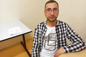 Tortures en prison La Russie lance un mandat d'arrêt contre un lanceur d'alerte