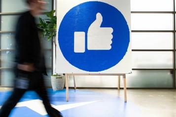 Un nouveau nom pour Facebook, de la poudre aux yeux?