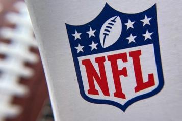 Diversité, équité et inclusion dans les embauches La NFL apporte des ajouts à la «règle Rooney»