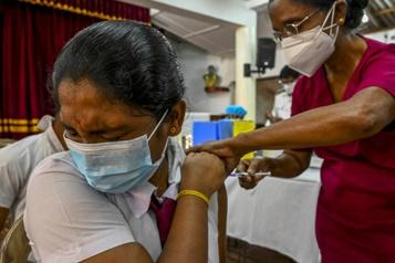 COVID-19 Le monde n'a pas tiré les leçons de la pandémie, selon un rapport