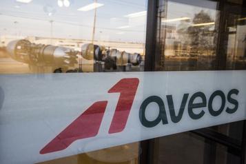 Action collective des ex-employés d'Aveos Une fermeture planifiée, environ 600millions économisés, selon la poursuite
