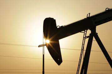 Combustibles fossiles Le Canada, meneur du G20 pour le financement public