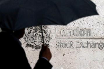 Les Bourses européennes terminent dans vert