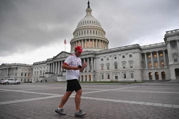 États-Unis Des voix s'élèvent pour réformer le plafond de la dette