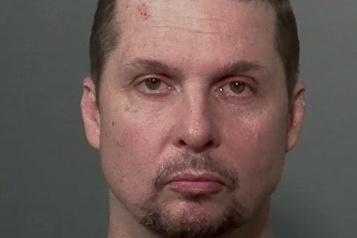 Cambriolages à Baie-D'Urfé Un suspect accusé