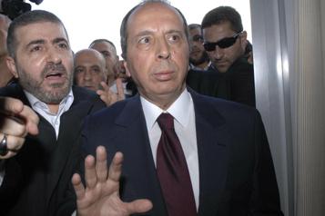 Washington sanctionne trois personnalités libanaises pour corruption