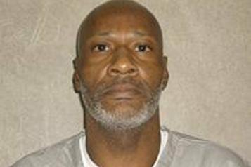 Oklahoma Une exécution avec un cocktail létal controversé en suspens