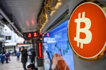 La planète économique Le monde joue à Loto crypto