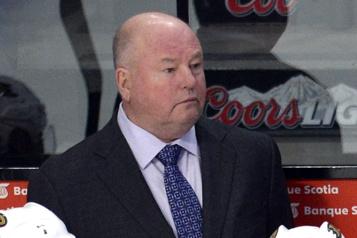 Les Leafs ont-ils besoin de cet homme?