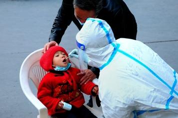 Bilan de la pandémie Plus de 4969000 morts dans le monde