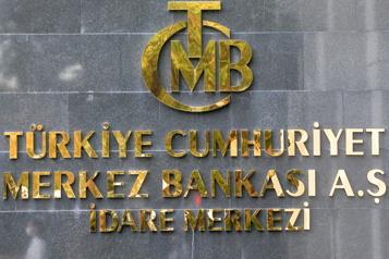 Blanchiment d'argent La Turquie mise sous surveillance pour ses pratiques financières
