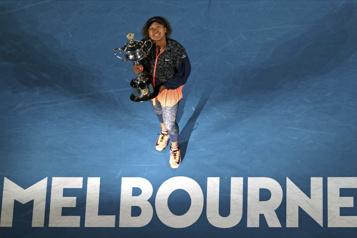 Internationaux d'Australie Les joueuses non-vaccinées pourront jouer, selon la WTA