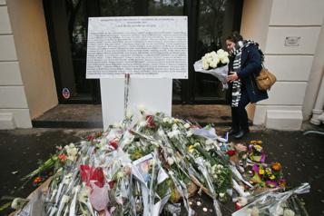 Attentats du 13-Novembre «L'effet Tchernobyl» affecte les proches des victimes