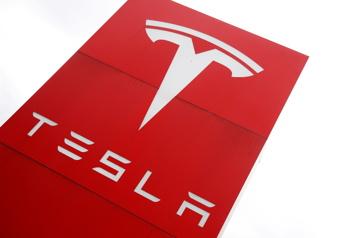 3etrimestre Tesla engendre des bénéfices record grâce à des ventes solides