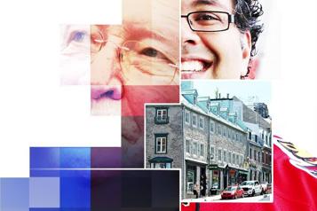 Élections municipales2021 Quel profil pour diriger votre ville?