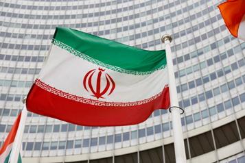Nucléaire iranien Discussions pour relancer les négociations à Vienne
