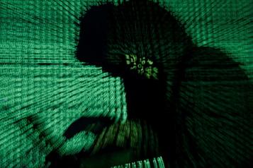 Microsoft lance une alerte sur de nouvelles cyberattaques de pirates russes
