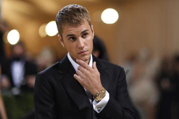 People's Choice Awards Justin Bieber en tête des nominations