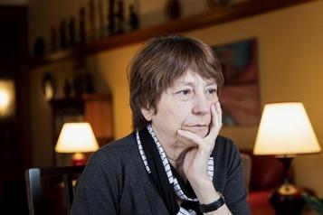 Trop de femmes sur des C.A.  «Ahurissant», dit Françoise David