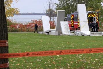 Pompier mort dans le fleuve Les funérailles de Pierre Lacroix célébrées vendredi