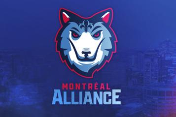 L'Alliance de Montréal voit le jour