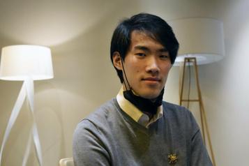 Bruce Xiaoyu Liu remporte le prix Chopin Une distinction qui aura un effet d'entraînement au Québec