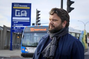 Projet Montréal promet un «Métrobus» sur Henri-Bourassa