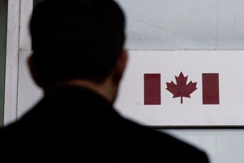 Les réfugiés nord-coréens seront soumis à un contrôle au Canada