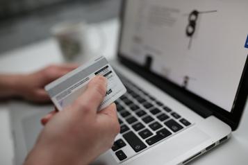 Les Fintechs visent le marché des cartes de crédit