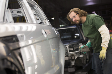 Aluminium Production québécoise: un métal aux débouchés multiples