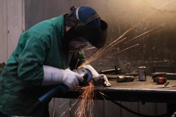 Sondage chez les PME québécoises Oui aux responsabilités sociales, mais comment les appliquer?