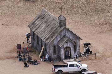 Tir mortel d'Alec Baldwin La pression sur les tournages, facteur d'insécurité?