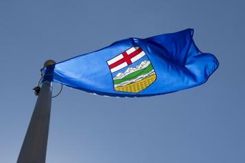 Référendum Une majorité d'Albertains veut le retrait de la péréquation de la Constitution