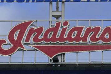 Changement de nom des Indians Une équipe de roller derby poursuit les Guardians de Cleveland