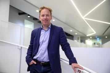 Investissement White Star lance un nouveau fonds de 450millions